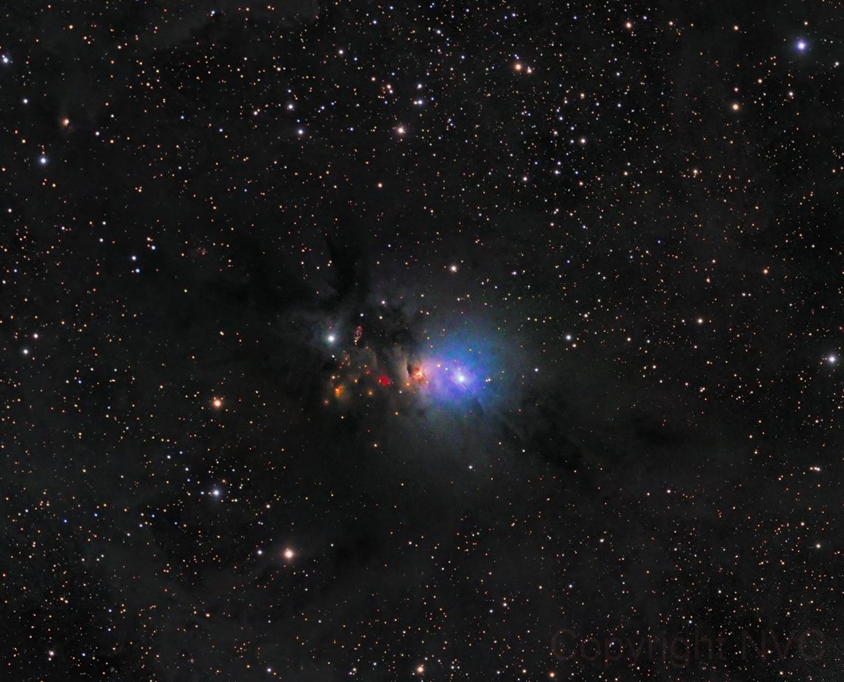 NGC1399 NP127is