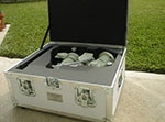 bulky gem kasse
