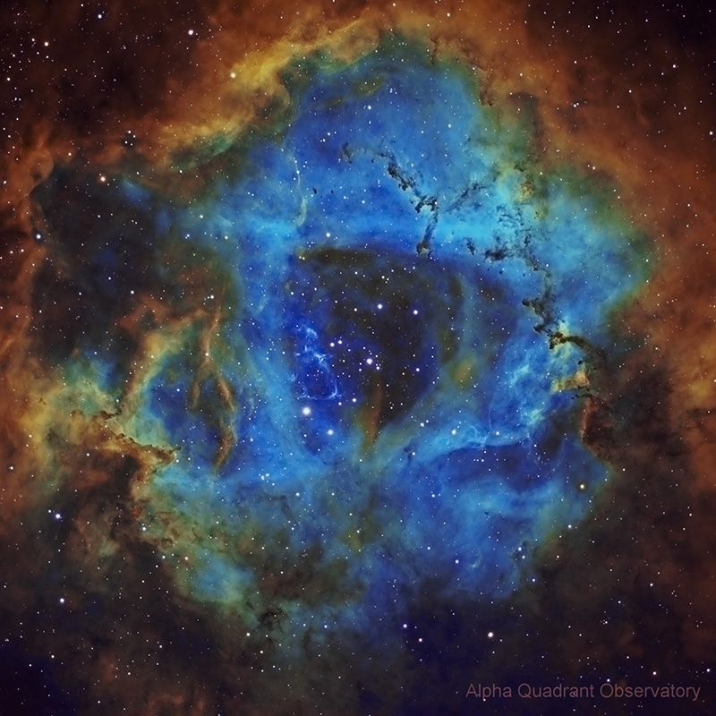 rosette-nebula-chris-howey-800x800